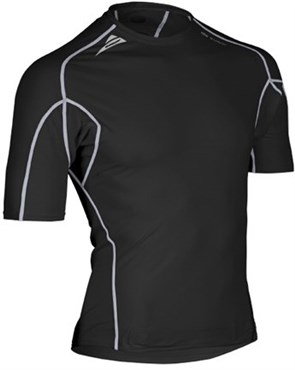 Image of Sugoi Piston 140 SS Compression Base Layer