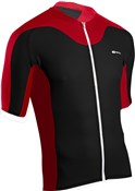 Image of Sugoi RPM Short Sleeve Cycling Jersey