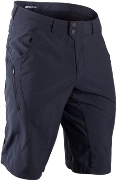 Image of Sugoi RPM X Baggy Cycling Shorts