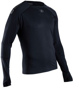 Image of Sugoi RS Core Long Sleeve Cycling Jersey