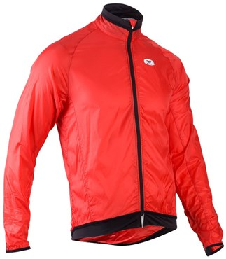 Image of Sugoi RS Cycling Jacket