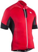 Image of Sugoi RS Ice Short Sleeve Cycling Jersey