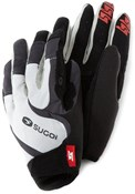 Image of Sugoi RS Long Finger Glove