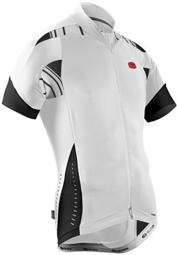 Image of Sugoi RS Pro Short Sleeve Cycling Jersey