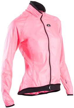 Image of Sugoi RS Womens Cycling Jacket
