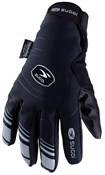 Image of Sugoi RS Zero Long Finger Cycling Gloves