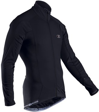 Image of Sugoi RS Zero Long Sleeve Cycling Jersey