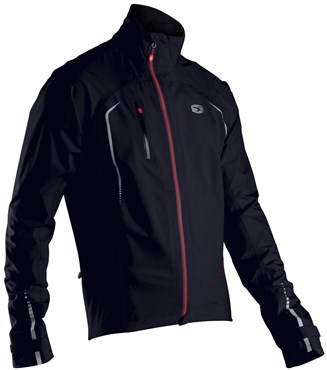 Image of Sugoi RSE NeoShell Waterproof Cycling Jacket