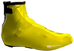 Image of Sugoi Resistor Bootie Overshoes