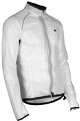 Image of Sugoi Womens HydroLite Jacket