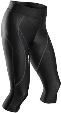 Image of Sugoi Womens RS Knicker