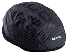 Image of Sugoi Zap 2.0 Helmet Cover