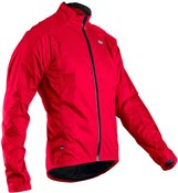 Image of Sugoi Zap Waterproof Cycling Jacket