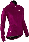 Image of Sugoi Zap Womens Waterproof Cycling Jacket