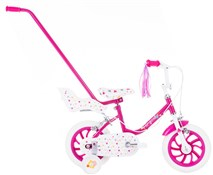 Image of Sunbeam Fairy Cake 12w Girls 2017 Kids Bike