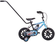 Image of Sunbeam MX12 12w 2017 Kids Bike