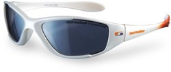 Image of Sunwise Boost Sunglasses