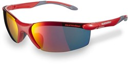 Image of Sunwise Breakout Cycling Glasses