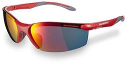 Image of Sunwise Breakout Sunglasses