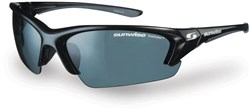 Image of Sunwise Canary Wharf Sunglasses