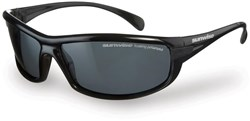 Image of Sunwise Canoe Cycling Glasses