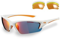 Image of Sunwise Equinox RM Cycling Glasses