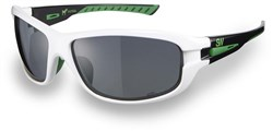 Image of Sunwise Fistral Cycling Glasses