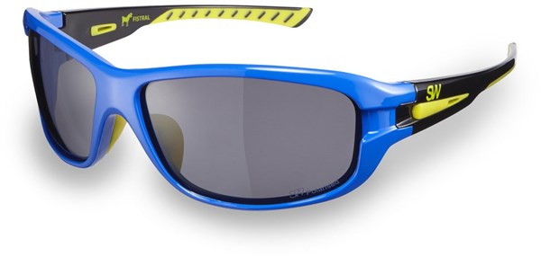 Image of Sunwise Fistral Sunglasses