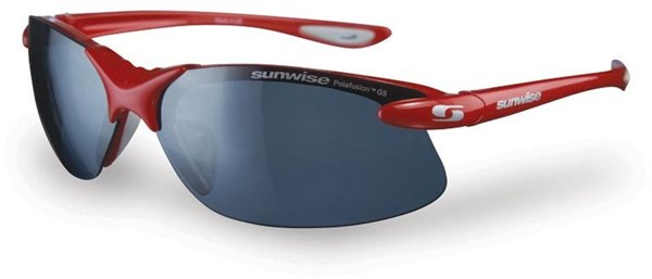 Image of Sunwise Greenwich Glasses
