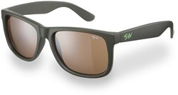 Image of Sunwise Nectar Sunglasses