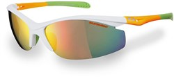 Image of Sunwise Peak MK1 Sunglasses