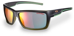 Image of Sunwise Pioneer Cycling Glasses