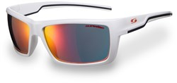 Image of Sunwise Pioneer Sunglasses
