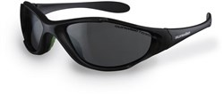 Image of Sunwise Predator Cycling Glasses