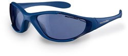 Image of Sunwise Predator Sunglasses