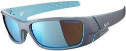 Image of Sunwise Shipwreck Cycling Glasses