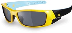 Image of Sunwise Shipwreck Sunglasses