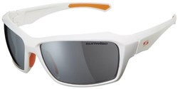 Image of Sunwise Summit Cycling Glasses
