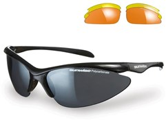 Image of Sunwise Thirst Cycling Glasses
