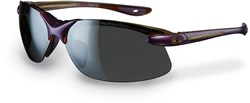 Image of Sunwise Waterloo Sunglasses