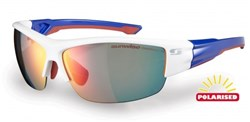 Image of Sunwise Wellington GS Sunglasses