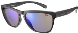 Image of Sunwise Wild Cycling Glasses
