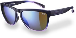 Image of Sunwise Wild Sunglasses