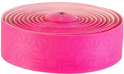 Image of Supacaz Neon Super Sticky Kush Bar Tape