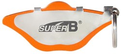 Image of Super B TB-BR10 Brake Caliper Alignment Tool