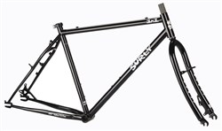 Image of Surly 1x1 Single Speed MTB Frameset 2015
