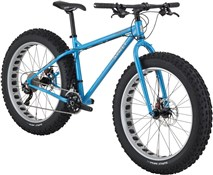"Image of Surly Ice Cream Truck 5"" Fat Bike 2016 Fat Bike - Mountain Bike"