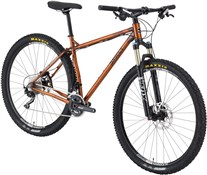 "Image of Surly Karate Monkey Ops 29""  2016 Mountain Bike"