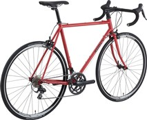 Image of Surly Pacer 105 10 Speed 2016 Road Bike