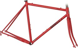 Image of Surly Pacer Frameset 2015